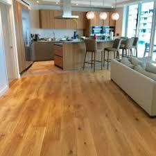 wyn wood floors 12 photos flooring 2607 n miami ave wynwood