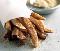 malt vinegar french fry seasoning tips tastefully simple