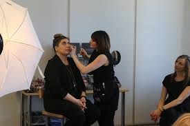 Become A Professional Makeup Artist Institute Of Beauty And Wellness Become A Professional Makeup