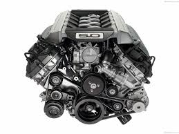 lexus v8 wiki ford mustang eu 2015 pictures information u0026 specs