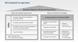 eu law analysis january 2014