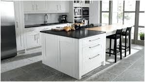 White Kitchen Cabinets With Black Hardware Images Of White Kitchen Cabinets With Black Hardware