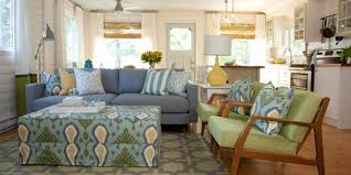 Summer Home Samantha Pynn Pure Design Google Search For The Home