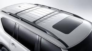 nissan pathfinder roof rack 2018 nissan armada key features nissan usa