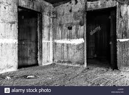 Abandoned Place by Abandoned Building Creepy Place Darkness Horror Creepy And