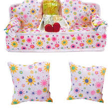 Floral Couches Floral Couches Reviews Online Shopping Floral Couches Reviews On