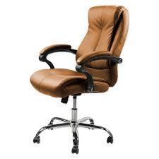 j u0026a venus manicure customer chair nail salon client chair