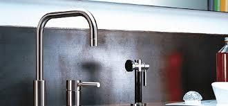 Dornbracht Kitchen Faucet by Dornbracht Kitchen Faucets Home Design Ideas And Pictures