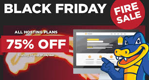banana republic black friday coupon hostgator black friday 2016 coupon code coupon codes blog