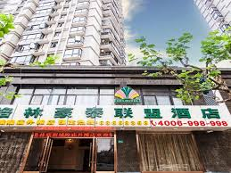 chenghuang temple bund hotel shanghai china booking com