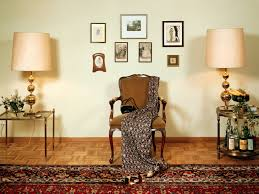 home interior wall decor marceladick com