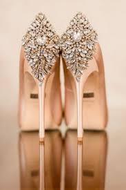 wedding shoes indonesia ritz carlton traditional hindu wedding new york city wedding