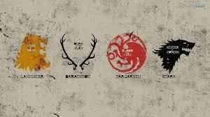 game of thrones wallpaper mobile compatible game of thrones