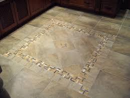 kitchen floor ceramic tile design ideas kitchen floor ceramic tile design ideas porcelain tile