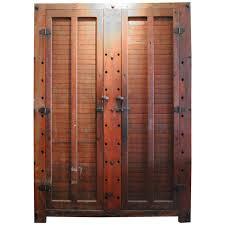Wood Tool Storage Cabinets 21 Lastest Woodworking Storage Cabinet Egorlin Com