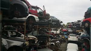 bargain spares u0026 repairs auto wreckers u0026 recyclers 5 bailey