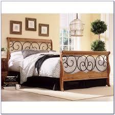 Bed Frame Repair Sleigh Bed Frame Repair Bedroom Home Design Ideas 5er4y119w3