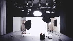 what type of lighting is best for a kitchen studio lights for photographers best types and tips