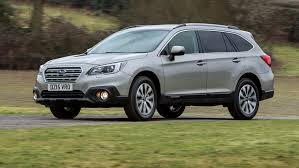 subaru cars 2015 subaru outback 2015 review by car magazine