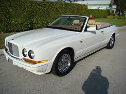 white bentley sedan bentley exotic cars for sale