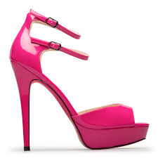 cosima barbie colors and in love