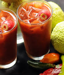 organic bloody mix 104 best fall flavorites images on farmers market