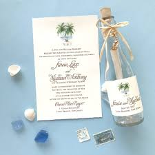 beach wedding invitations archives mospens studio