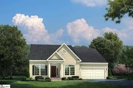 sandusky home interiors mls 1354926 306 sandusky lane simpsonville sc home for sale