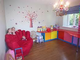Baby Nursery Design by Lighting Decor Ideas Living Room Kids Comfy Baby Girls