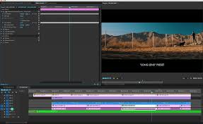 adobe premiere cs6 templates free download download two free premiere presets used by the deadpool editing