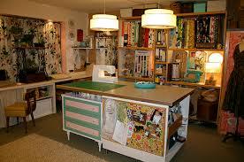 sewing room designs ideas interior design
