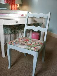 Creative Ideas For Interior Design by 10 Creative Yet Simple Projects For Kids U0027 Rooms Hgtv