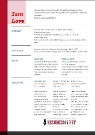 Updated Resume Examples by Newest Resume Format Resume Latest Format Fascinating Latest