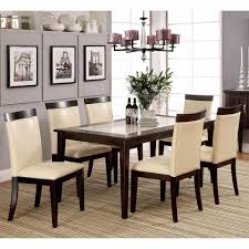 shaker dining room dinning shaker style table solid oak dining table shaker style
