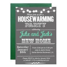 house warming party invitations u2013 gangcraft net