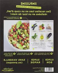 livre de cuisine facile livres cuisine élégant le grand livre marabout de la cuisine