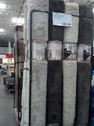 Modern Rug 8x10 Costco Area Rugs 8x10 Modern Marvelous 8 10 12 Models Home Ideas