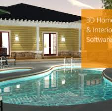 Best Home Design For Ipad Home Design Best Free Floor Plan Design Software Architecture