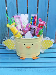 ideas for easter baskets for adults 8 lovely easter basket ideas for kids and adults diy land