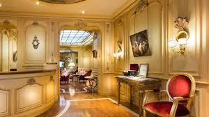 hotel belfast paris official site arc de triomphe view hotel