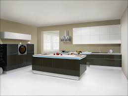 kitchen cabinet manufacturers country kitchen cabinets small l