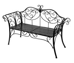 Black Patio Chairs by Outdoor Lawn Chairs Promotion Shop For Promotional Outdoor Lawn