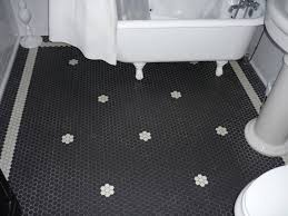 bathroom tile bath tiles cheap tiles designer tiles bathroom