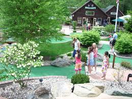 boston u0027s best mini golf courses cbs boston