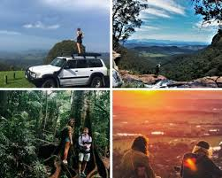 4 budget friendly and instagrammable road trips to take these uni