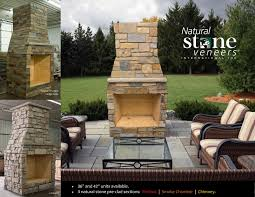coolest outdoor patios with fireplaces in home decor interior