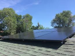 install solar colorado becomes state to install solar as part of