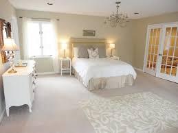 Best Interior Design Sites Master Bedroombest Interior Design Sites Best Interior Design Sites