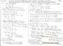differential equations shepley l ross solutions manual free download