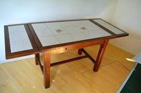 table de cuisine avec rallonges table cuisine avec rallonge table ronde cuisine avec rallonge
